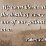 Heart Bleeds RELQuote_250