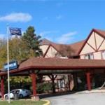 Eisenhower Inn_350