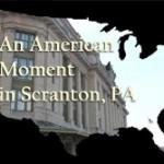 Americn Moment_sm