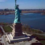 Liberty 5