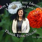Gratitude_ Nicole