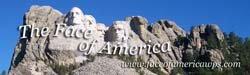Logo for  Rushmore_250