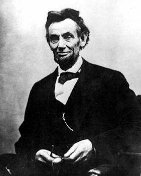 Lincoln_250