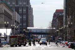2_Boston_Marathon_explosions_aftermath Aaron Tang.