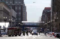 2_Boston_Marathon_explosions_aftermath Aaron Tang.