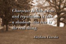 Character  Quote_sm2