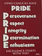 IMG_3971_sign_pride