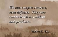 Lee_Wisdom Prudence