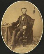 A Lincoln_B