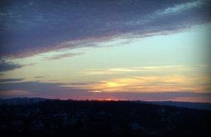 Sunrise_250