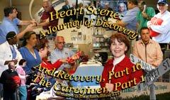 HS 16 Caregiver 1_sm