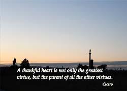 IMG_Thankful Heart_ heart