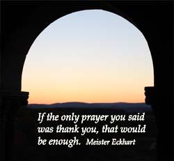 IMG_only_prayer