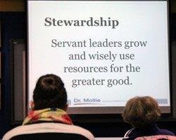 Steward_1382