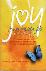 Joy is an Inside Job_AG