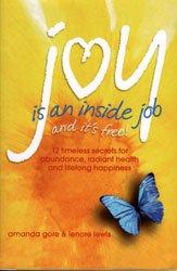 Joy is an Inside Job_AG
