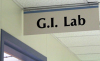 GI lab_0946