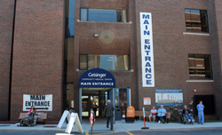 Main Entrance_1006