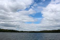 Lake skyIMG_3252