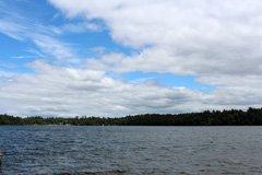 Lake_IMG_3158