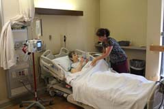 6a. Nurse assistant_4192