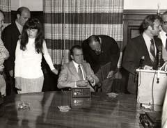 Kitch Nixon