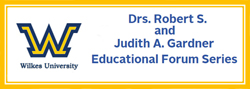 Judy Bob Logo-1