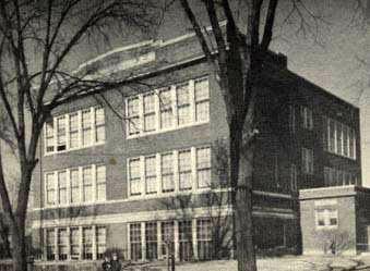 FF School