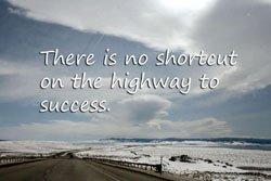 Success AJM no Shortcut_SM