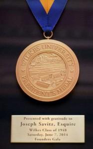 President's Award_sm
