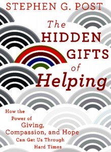 the-hidden-gifts-of-helping_SM