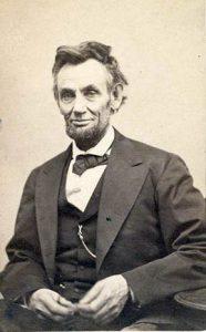 A Lincoln_2