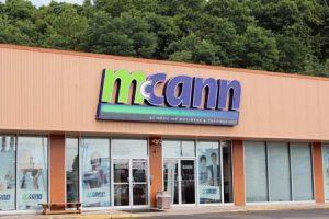 McCannSBDC