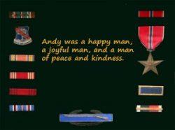 uncle-andy-a-happy-man_sm_0347