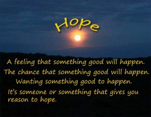 hope-3-aspects-hope