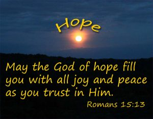 hope-romans_color