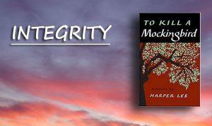 integrity_sm_nc