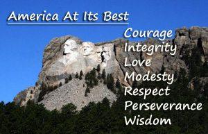 america-at-its-best_3-men_ffc_sm