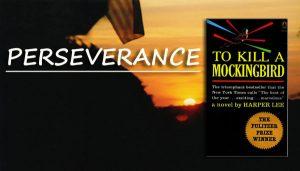 perseverance_sm_new_fc