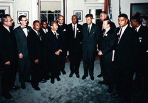 MLK 14