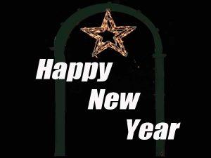 happy-new-year_0011_sm